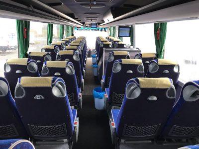 BN-18-MEN interior 2