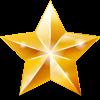 christmas_star