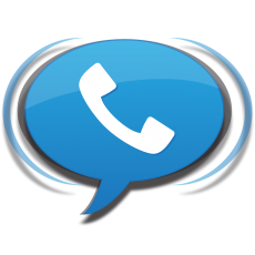 telephone-png
